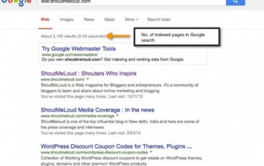 7 Ways To Make Sure That Our Website Is Indexed Quickly