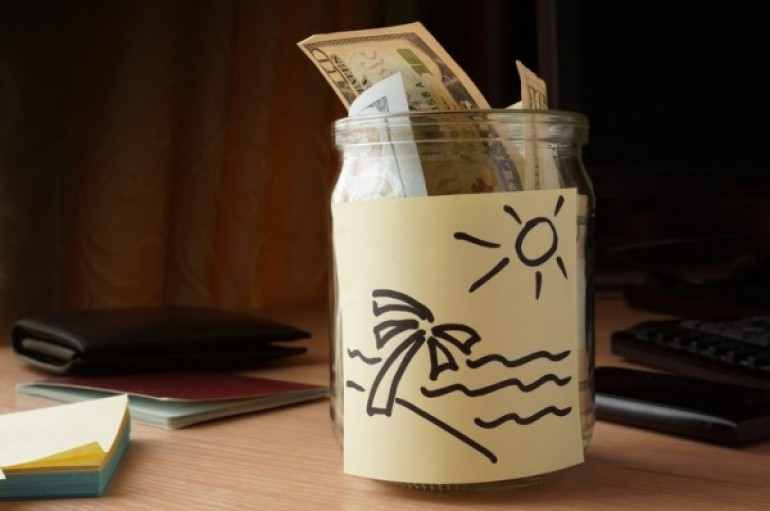 How To Significantly Save Money During A Trip?