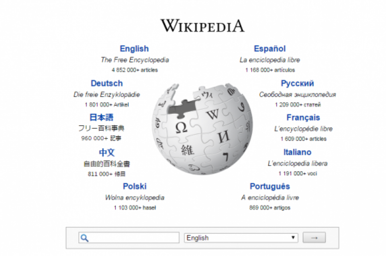 How To Use Wikipedia In Our SEO Campaign?