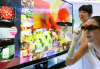 How Television Will Evolve In The Coming Years
