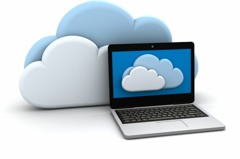 Get A Virtual Office In The Cloud With These Software