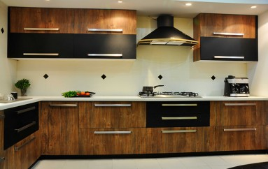 Tips To Plan A Suitable Modular Kitchen