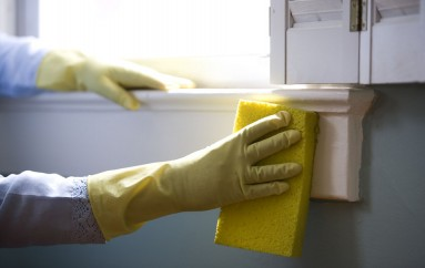 End Of Lease Cleaning Tips