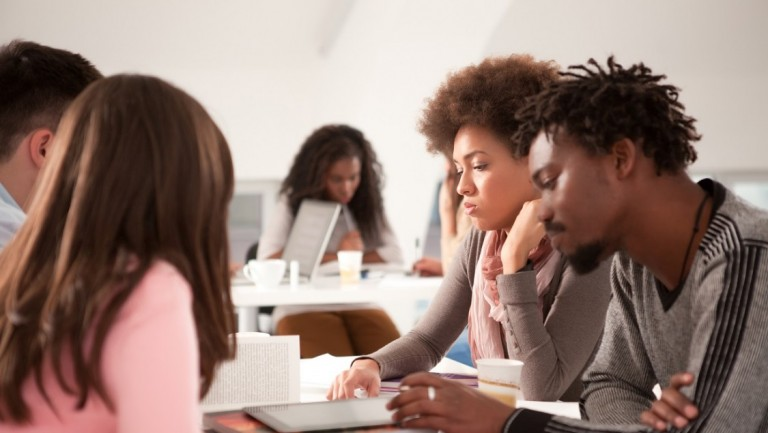 free essay topics for college students As a college or university student, you will have to write a number of presentations in the course of acquiring your degree choosing a suitable topic for your college essay, research papers or presentation that will keep your audience engaged is extremely essential.