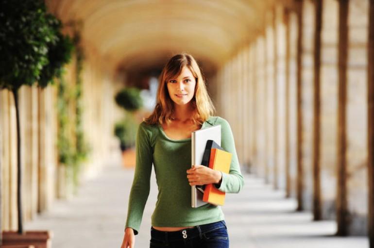529 Plan Basics You Should Know