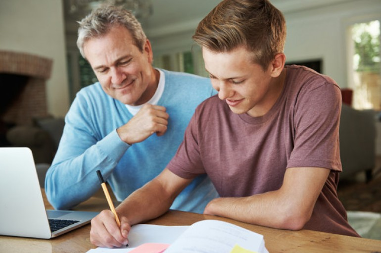 Common College Savings Mistakes That New Parents Make