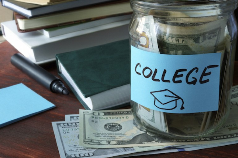 How To Understand and Review Financial Aid Letters