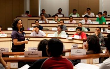 Best IIT Colleges In India- Preparing For Individual Section