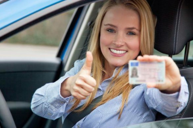 How You May Need To Use Car License Lookup Services: 3 Scenarios