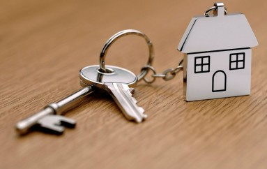 Mistakes That Every Expat Should Avoid When Directly Approaching The Bank For Home Loans