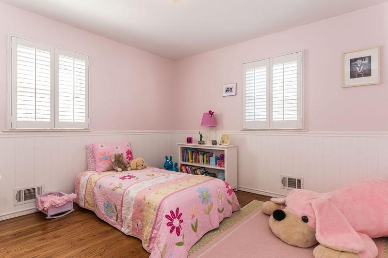 Kids Bedroom -2