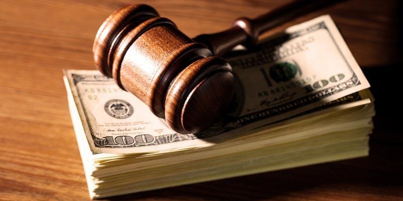 criminal law firm