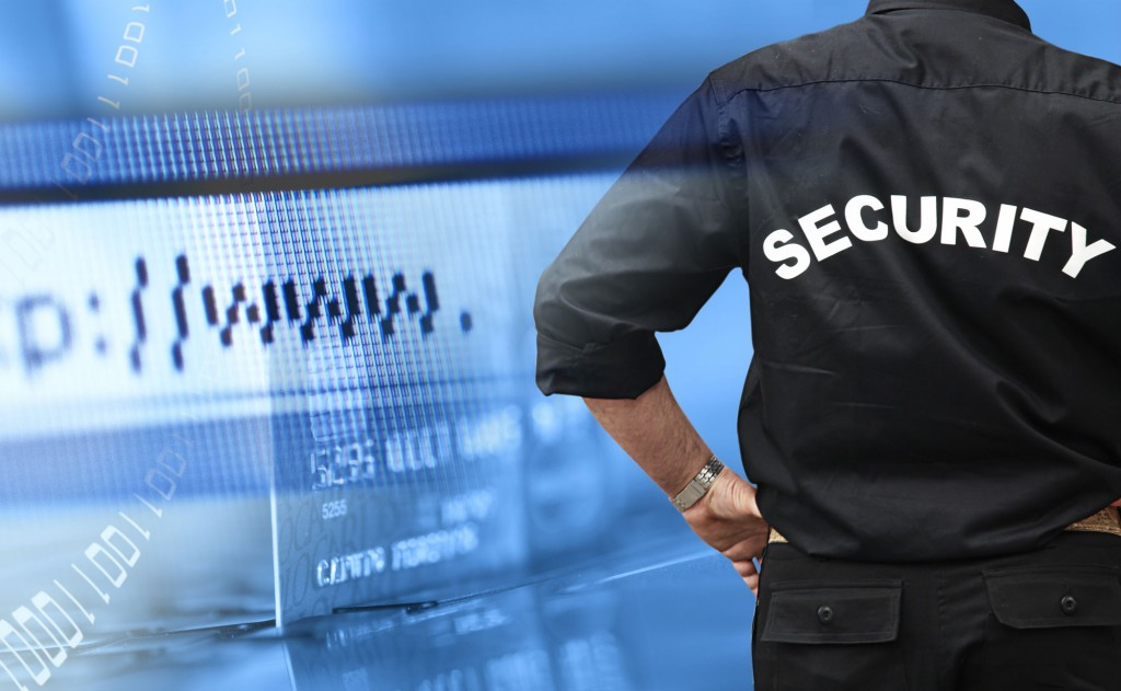 Tips On Safeguarding Any Of Your Function Or Event With Proficient Security Services