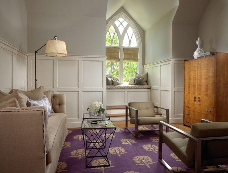 contemporary-living-room -2