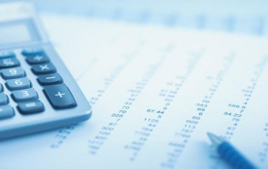 Tips On How To Manage Finances For Young People