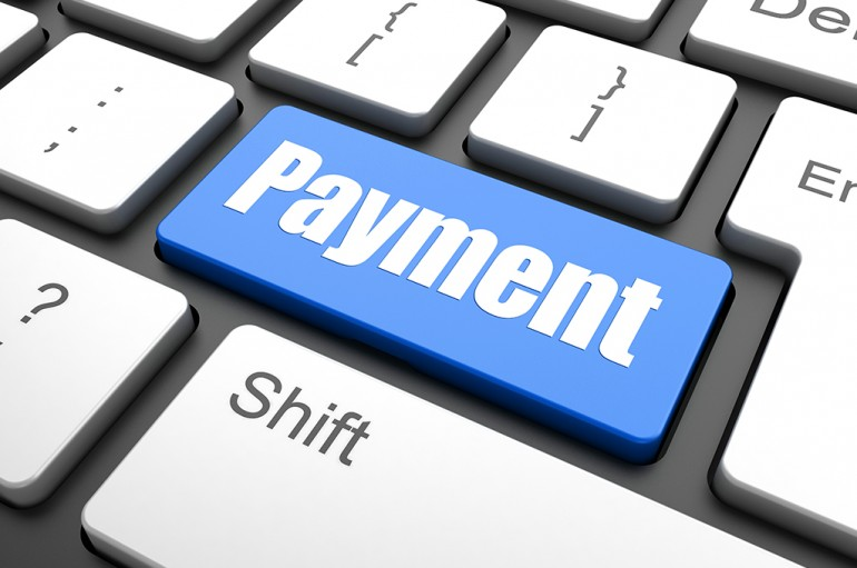How Companies Can Optimize The Wage Payment Process