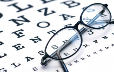 Health Issues That Can Affect Your Sight