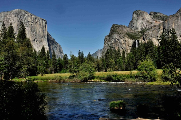 The Top 10 Classic Road Trip Stops Across America