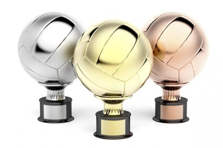 Top Things You Need To Consider In Netball Trophies