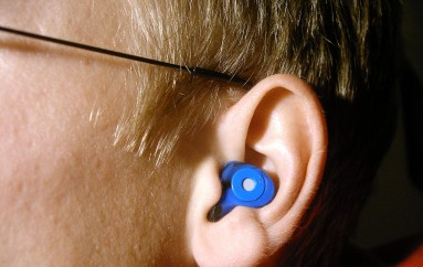 Are Your Ears Really Protected? Understanding Smart Hearing Protection