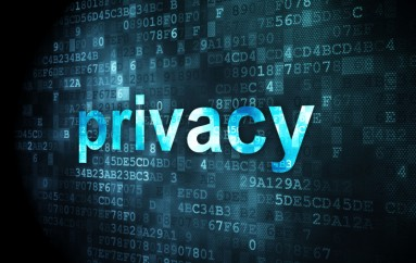 3 Ways To Privacy Protect Your Site In 2016