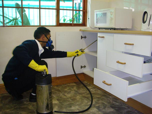 Maintenance Tasks Every Home Owner Should Be Doing