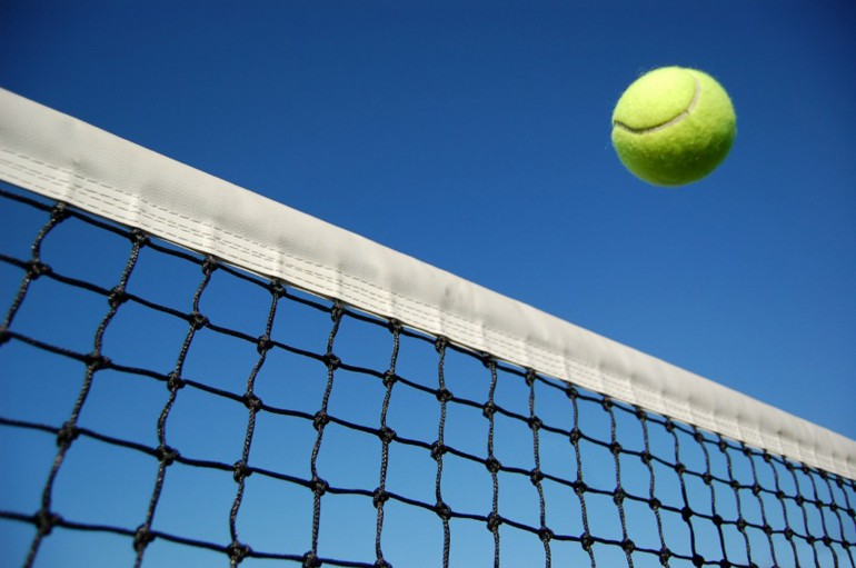 4 Things You Need To Consider For The Perfect Tennis Court