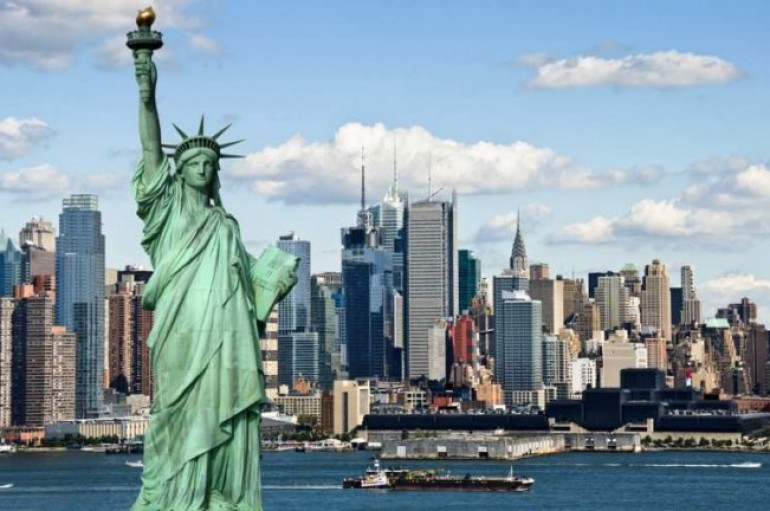 Tips For Moving To New York City