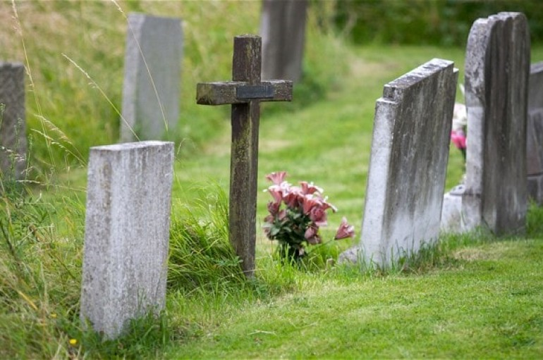 How a Personal Tragedy can Affect your Life