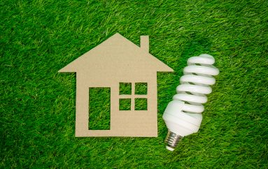 Tips For An Energy Efficient Home
