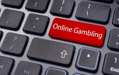 The Importance Of Reading The Terms and Conditions When Gambling Online
