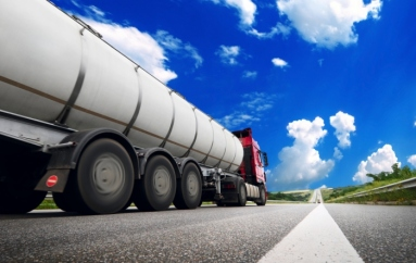 Specialty Truck Driving Could Be The Career You're Destined For