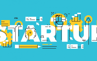 Top 20 Tools For Startups