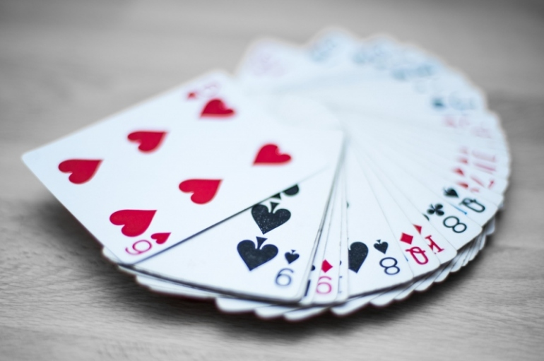 4 Rummy Rules You May Use to Win the Games