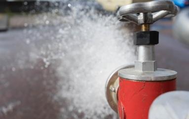 How Fire Pumps Work