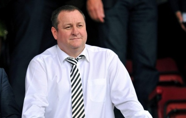5 Times Newcastle Almost Got Rid of Mike Ashley
