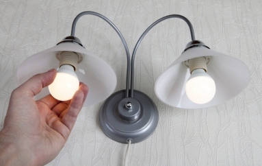 Why Should You Consider Switching To LED Bulbs?