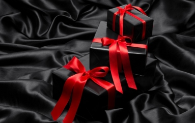 Inspiration For Perfect Presents