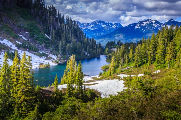 What to See When You Visit Montana