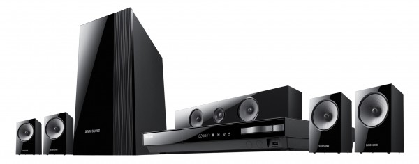 4 Ways To Maintain Our Home Theater System