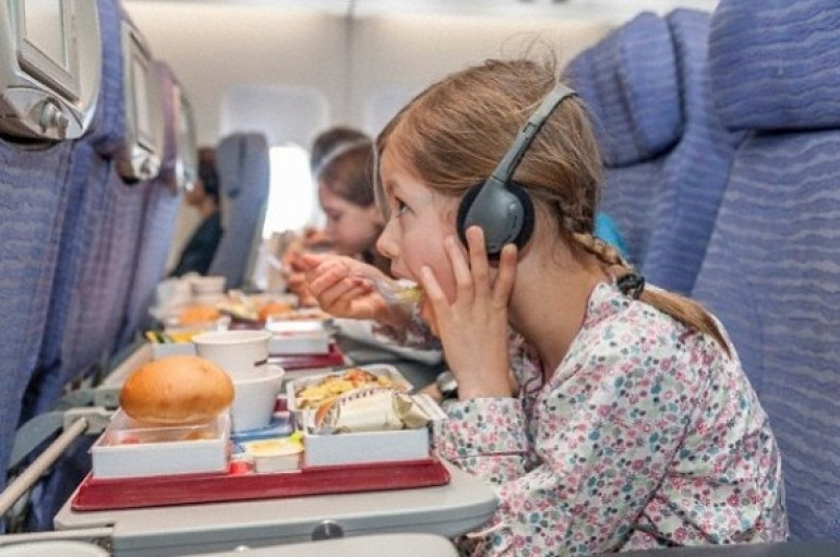 5 Mistakes People With Food Intolerance Often Do While Travelling