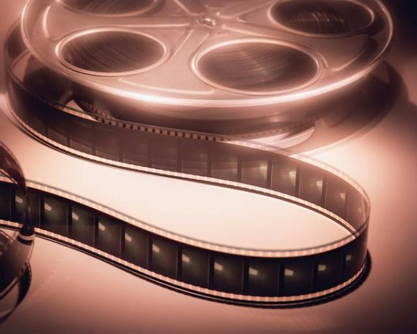 6 Things To Do When Writing Movie Reviews