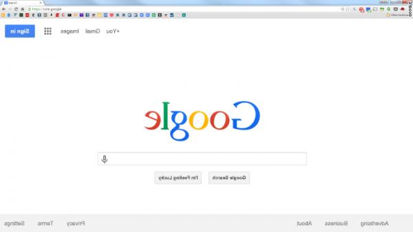 Can We Fool Google