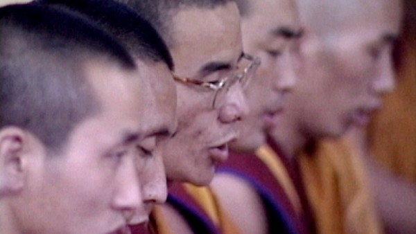 Common Ethical Rules In Tibet