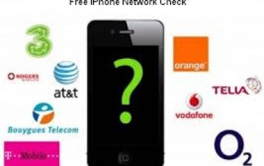 How To Use IMEI Number To Recover Stolen iPhones