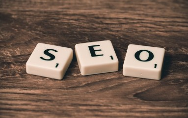Tips For Finding The Right Radio SEO Agency