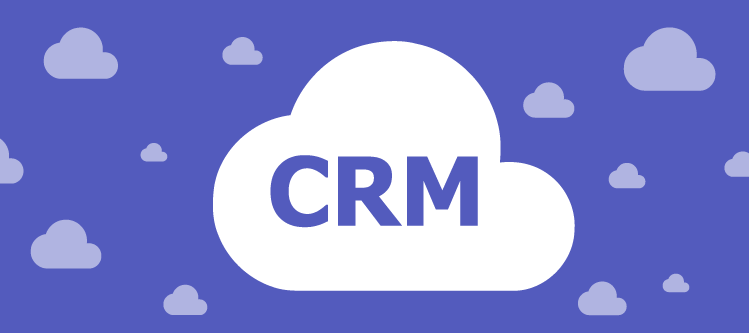 Smаll Buѕinеѕѕ CRM Tips: Bеnеfitѕ Of A Customer Relationship Mаnаgеmеnt Tool