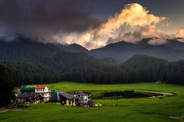 Interesting Facts and Insights You Probably Never Knew About Himachal