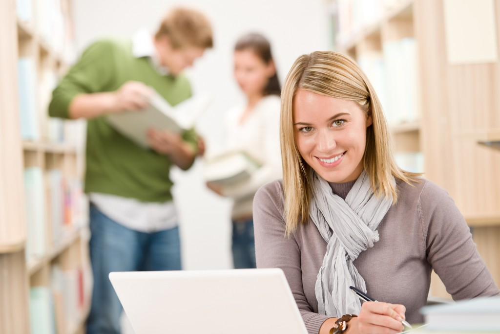 5 Essential College Admission Tips