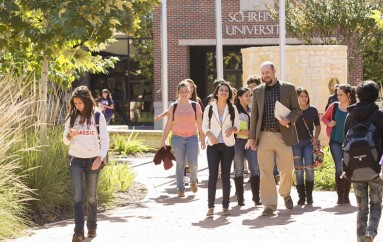 5 Tips To Help You Make The Most Of Your College Visits